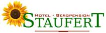 logo_staufert
